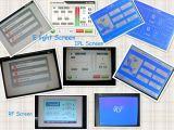 セリウムの証明書小型EライトIPL+RF毛の取り外し装置