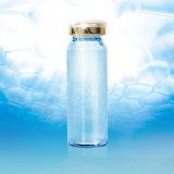 Het kosmetische OEM van de Verdeler Serum van de Verlichting van de Huid van het Serum van de Rimpel van het Serum van het Oog van de Dienst Anti