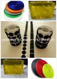 熱い溶解の付着力のヴェルクロか魔法テープ