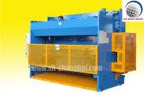 Presionar la máquina de combinación de la viga del oscilación del freno Qwy- 160/3700-8/3000