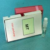 Mini parfum de taille (MT-070)