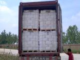 Diossido di titanio TiO2 CAS no.: 13463-67-7