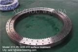 중국 High Load Excavator와 Crane Slewing Bearing