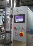 Relleno del tubo y Sellado (ZHF-100yc)