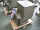 Generatore senza spazzola a tre fasi di alta qualità 50kVA/40kw (JDG224D)