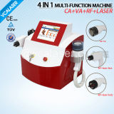 2013 Cavitation+Cryolipolysis+RF+Lipolaser Slimming eficazes (VS-300C)