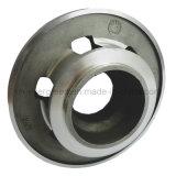 알루미늄 OEM 고품질은 정지한다 주물 부속 (ADC-20)를