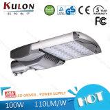 Kulon Highquality 100W LED Street Light