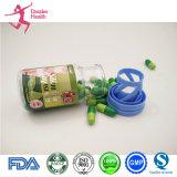 Bio perte normale initiale mince de poids normal d'ingrédients amincissant la capsule