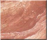 Marbre de Rose de thé (JL-029)