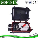 New Arrival Economic Fiber Optic Closure