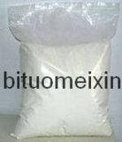 Stéarate de zinc du stéarate de zinc 99%/Highquality