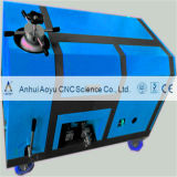 Gevaarlijke Waterjet van het Artikel Scherpe (protable) Machine