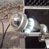 [هيغقوليتي] من ماء بئر تفتيش آلة تصوير وثقب حفر آلة تصوير وثقب حفر [فيديو كمرا]