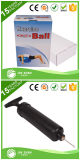 No10-2 Wholesale Belüftung-Plastikspielzeug-Gymnastik-springende Kugel Pogo Kugel für Kind-Spielzeug