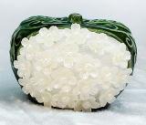 Самомоднейший керамический домашний декор