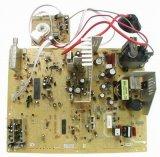 SKD TV et TV Mainboard (châssis)