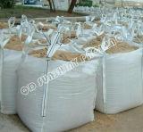 PPの砂袋1トンの砂大きいBags/Wovenのバルク袋