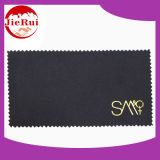 Grand tissu de tissu de polyamide de polyester de Microfiber des prix de promotion