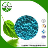 熱い販売の粒状の混合物NPK肥料