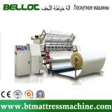 Commande numérique multi-aiguille Quilting Machine