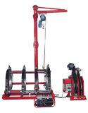 Máquina da solda por fusão da extremidade (SHD800)