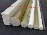 カントンの公平な製品のガラス繊維固体棒(承認されるRoHS)