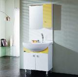 Badezimmer-Möbel (YQP-1065)