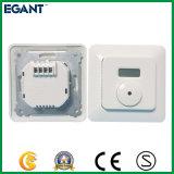 El mejor interruptor del temporizador del funcionamiento 250VAC para el horno