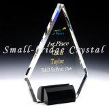 Concesión cristalina (JP0089)