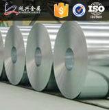 Il grano non laminato a freddo ha orientato il nucleo di ferro della lamiera di acciaio del silicone