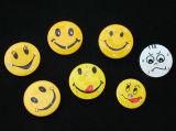 ابتسام [لد] شارة