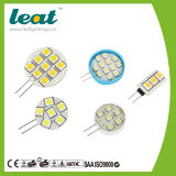 G4 LED SMD Light (ESA)