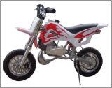 وسط دراجة ([ت-860])