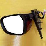 OEM van de Spiegel van de deur (96301-JE21A) voor Nissan Dualis '07-/Qashqai '06