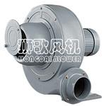 Gebläse hohe Kapazitäts-mittleres Druckluft-Kompressor-TB-Turbo