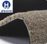ファブリックのための熱い溶解のかジッパーまたはブラ付着力の微粒は対処する