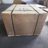 Panneau stratifié acrylique des graines en bois