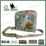 Sacchetto dell'imbracatura del sacchetto del programma tattico delle borse di Molle