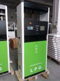 2개의 호스 LPG 분배기 (RT-LPG124A) LPG 분배기
