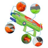 아이들을%s 집에서 만드는 고성능 영국 플라스틱 가장 큰 물총