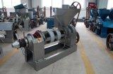 Macchina di produzione dell'olio di soia della vite di controllo di temperatura (YZYX10WK)