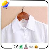 Рубашка отворотом рубашек детей белая ягнится рубашки