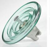 Platten-Isolierungs-Aufhebung-Glasisolierung Hochspg-120kn
