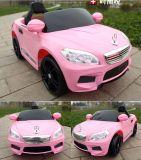Automobili elettriche del giocattolo dei giocattoli educativi della decorazione di stile di Fashione