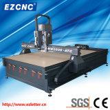CNC van de Gravure en van de Gravure van Ezletter MW2030 Router