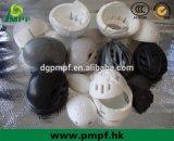 Fodera interna di EPP della gomma piuma del casco comodo resistente agli urti multiplo leggero della bicicletta
