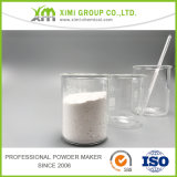 Litopón 28%-30%/B301 B311 de la alta calidad para la capa del polvo