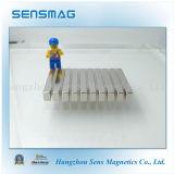 Neodym-permanenter Block-Magnet