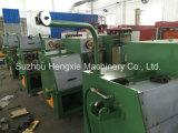 Fácil funcionar 20dt multar la máquina de cobre del trefilado con Annealer en línea